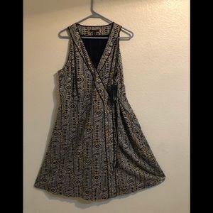 Tomy hilfiger dress